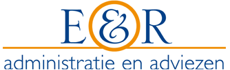 E & R administratie en adviezen